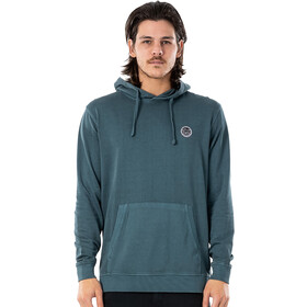 Rip Curl Original Surfers Hoodie Men, washed navy